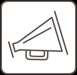 Actualités Ergosolutions - Ameublement ergonomique